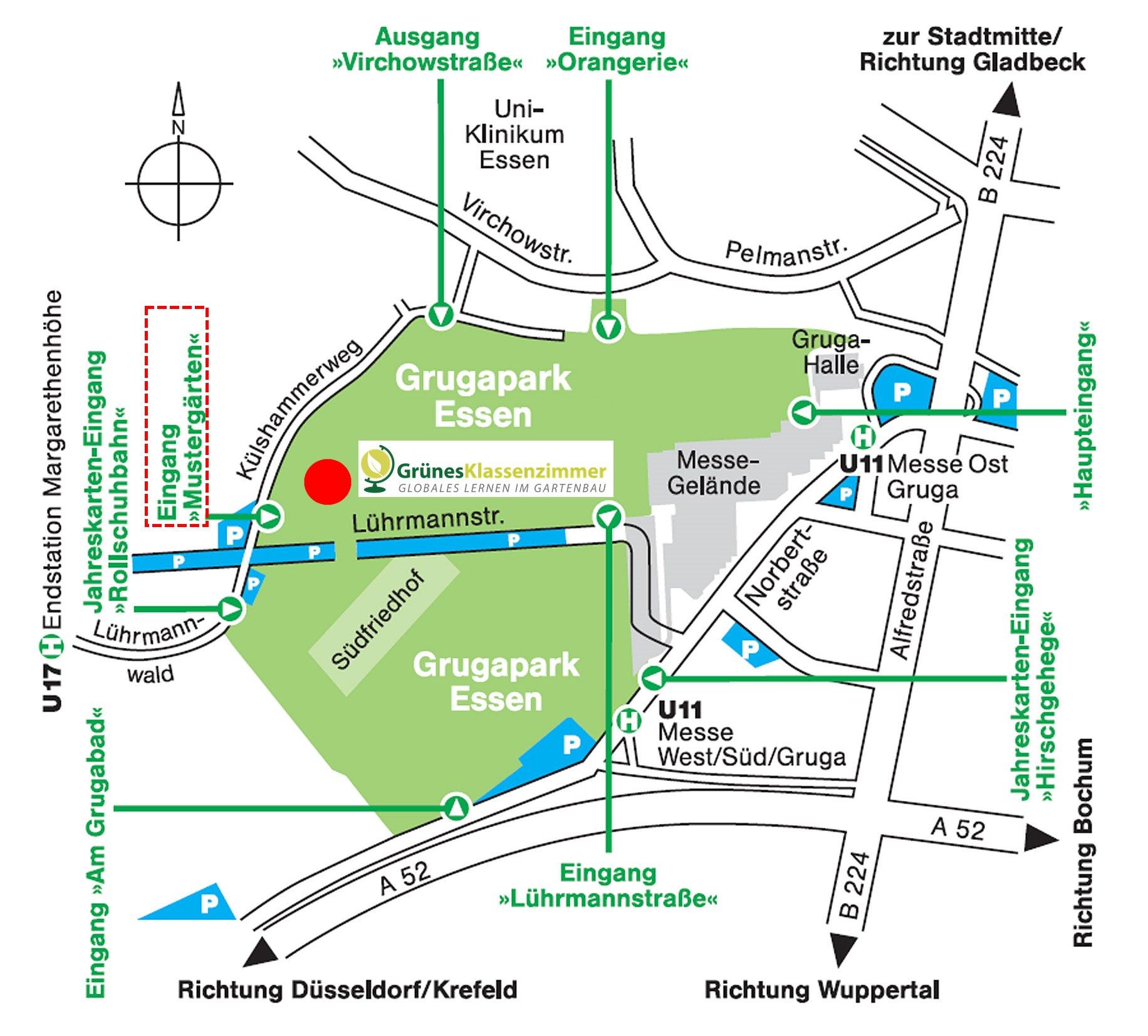 anfahrtskizze_Grünes Klassenzimmer_neu